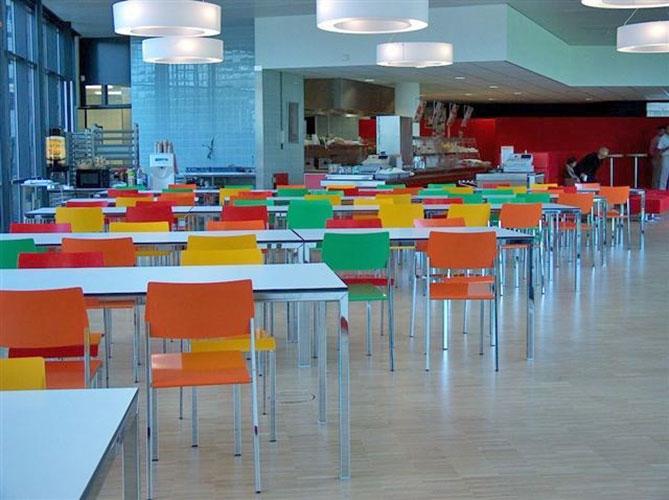 Ernesto Ice Table