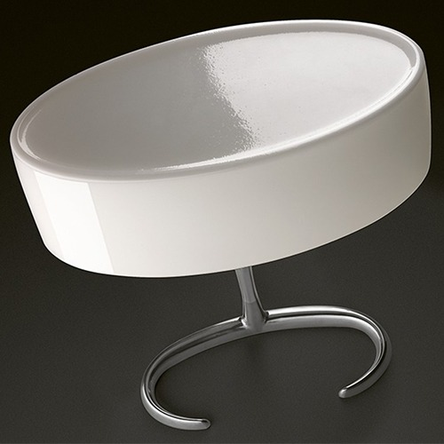 esa-07-table-light_02