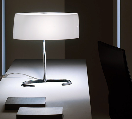 esa-07-table-light_05