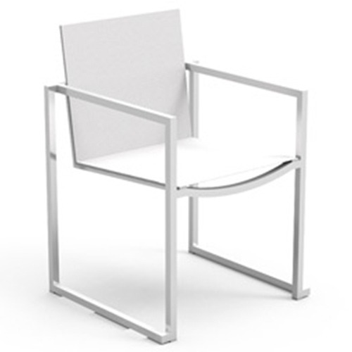 essence-alluminio-chair_f