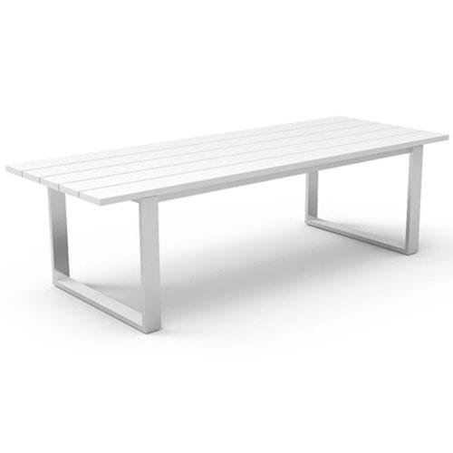 essence-alluminio-table_f