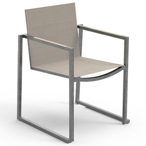 essence-inox-chair_f