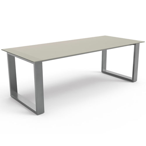 essence-inox-table_f