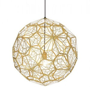 etch-web-light-brass_f
