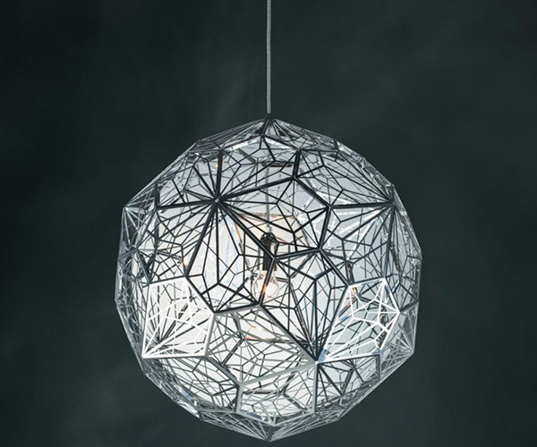 etch-web-light-silver_02