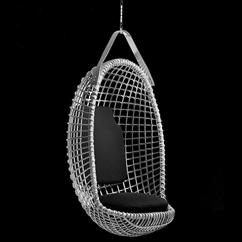 eureka-hanging-chair_01