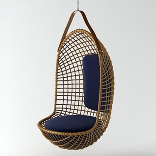 eureka-hanging-chair_02