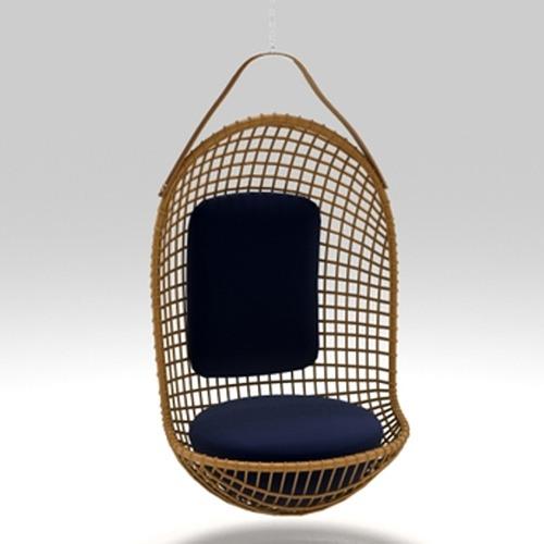 eureka-hanging-chair_03