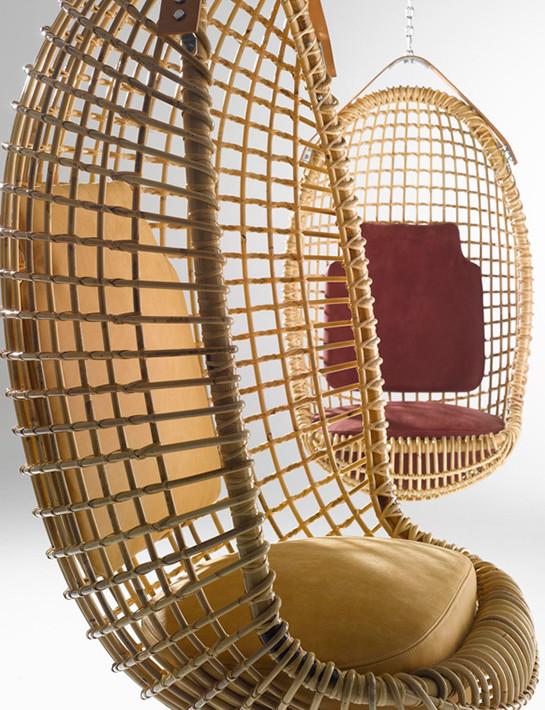 eureka-hanging-chair_04