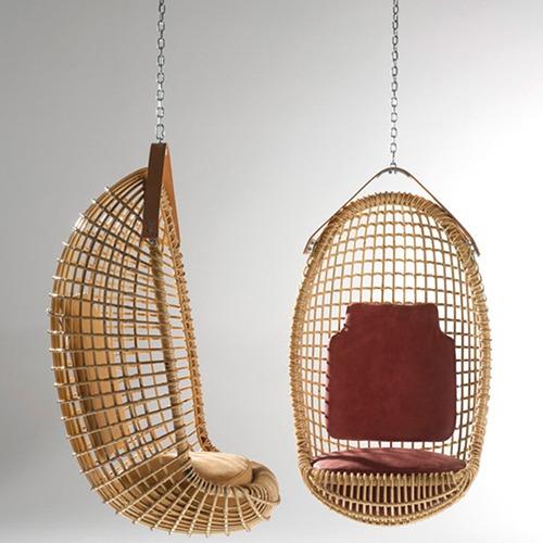 eureka-hanging-chair_05