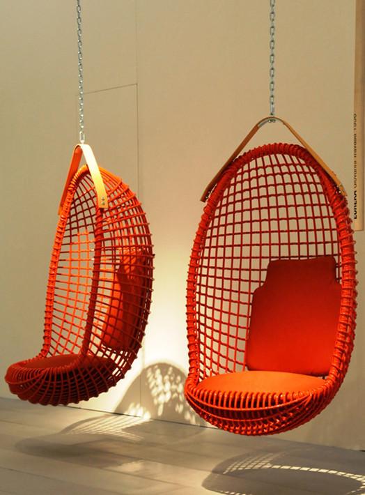 eureka-hanging-chair_06