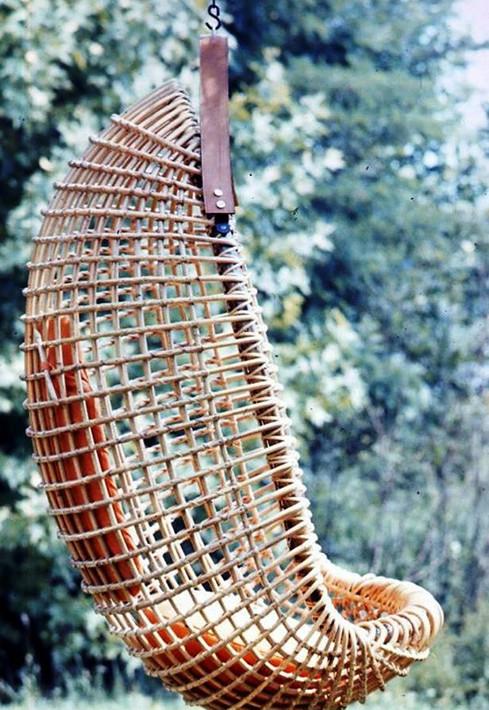 eureka-hanging-chair_07