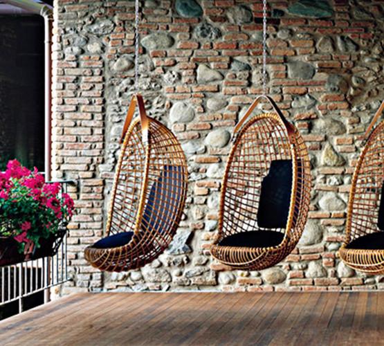 eureka-hanging-chair_08