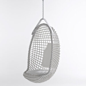 eureka-hanging-chair_f