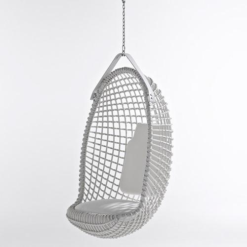 eureka-hanging-chair_f
