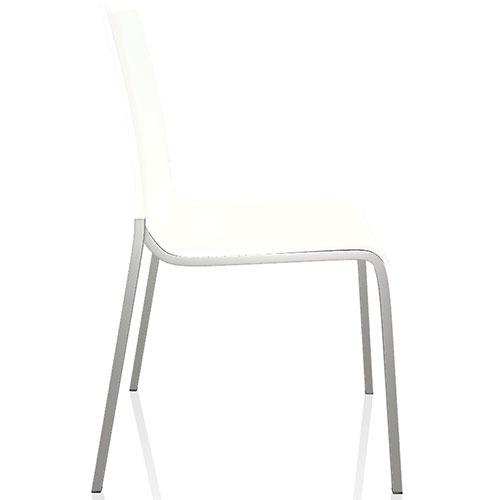 eva-chair_02