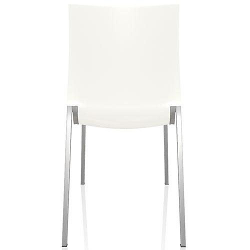 eva-chair_03