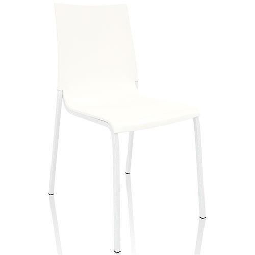 eva-chair_06