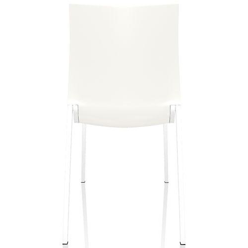 eva-chair_08