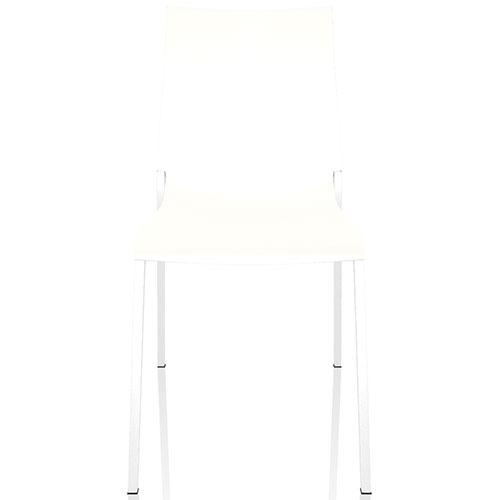 eva-chair_09