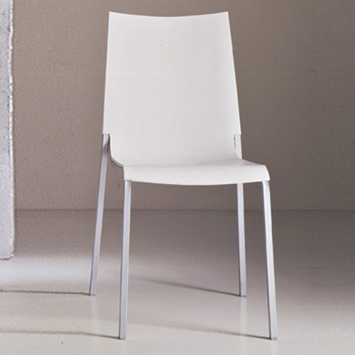 eva-chair_10