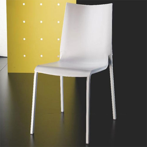 eva-chair_11