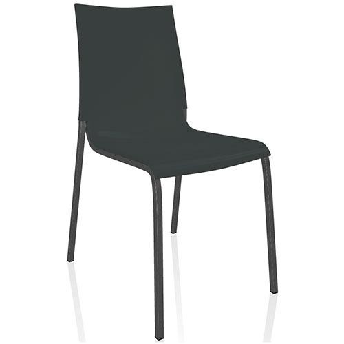 eva-chair_12