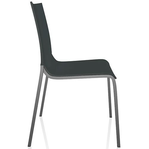 eva-chair_13