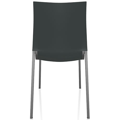 eva-chair_14