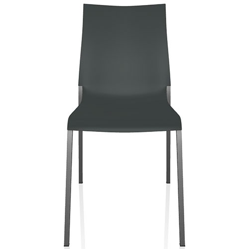 eva-chair_15
