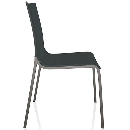 eva-chair_18