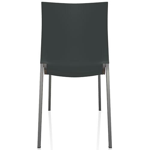eva-chair_19