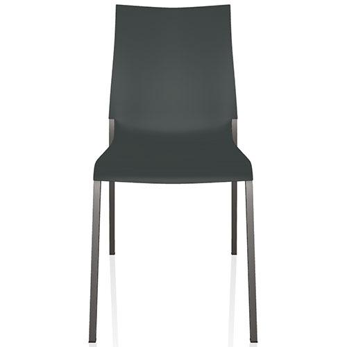 eva-chair_20
