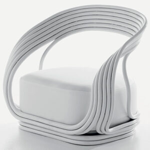 eva-lounge-chair_f