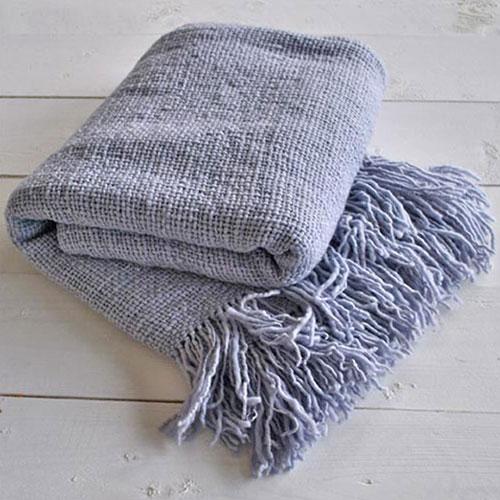 everyday-blanket_03