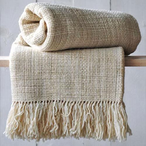 everyday-blanket_f