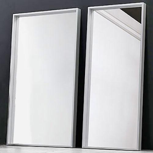 extra-large-mirror_01