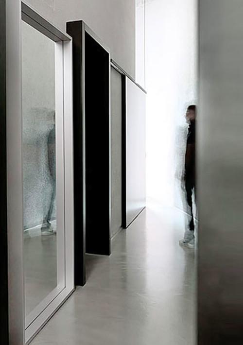 extra-large-mirror_02