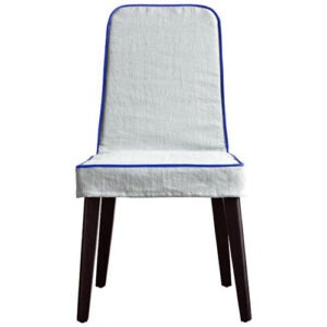 family-chair_f