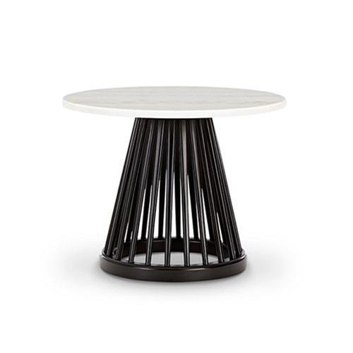 fan-coffee-side-table_01