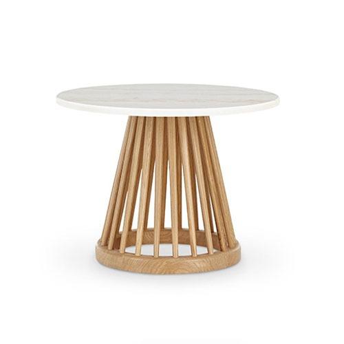 fan-coffee-side-table_02