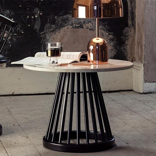 fan-coffee-side-table_04