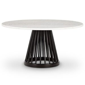 fan-coffee-side-table_f