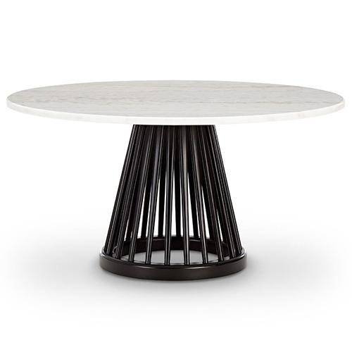 fan-coffee-side-table_f