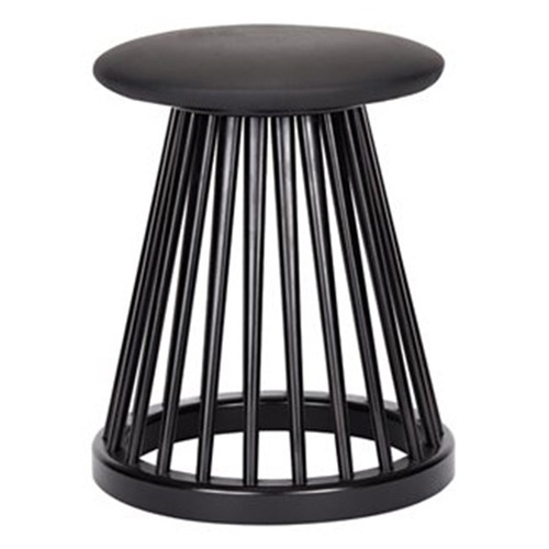 Fan Stool Property Furniture