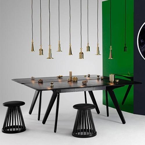 fan-stool_02