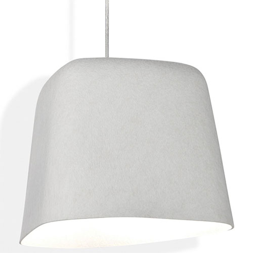 felt-pendant-light_01