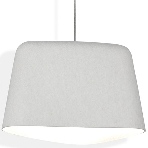felt-pendant-light_02