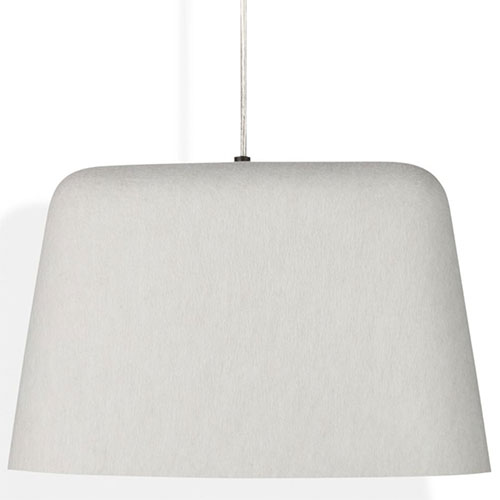 felt-pendant-light_03