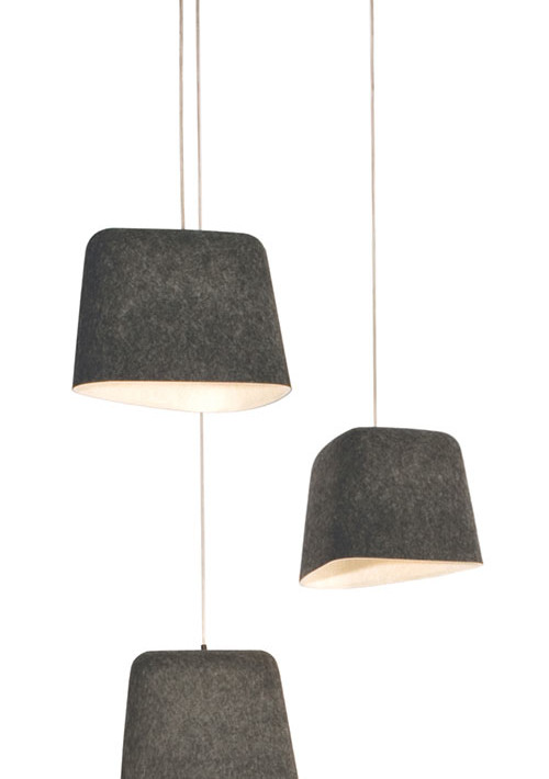 felt-pendant-light_07
